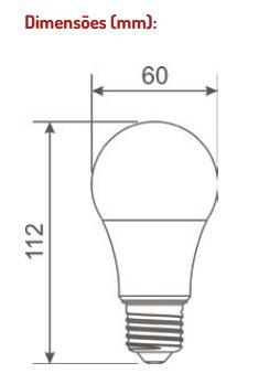 DE Intral G5 LED LÁMPARA BOMBILLA 5FcJTlKu13